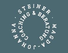 Coaching & Beratung | Psychologe Mannheim